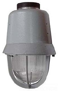 EDW 50LMP-40WH 40W HAL REPL LAMP