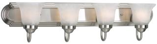 PROG P3054-09 4LT BATH FIX