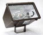 HUB MHS-Y250P8 250W PS QT FLD-LT