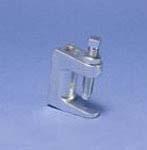 CAD 310D0037EG 3/8 EG BEAM CLMP ASY