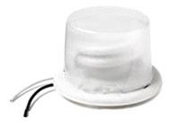 EPCO 16530 120W GU24 KEYLESS LAMP