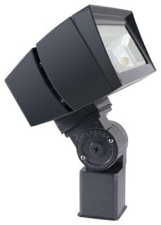 RAB FFLED39 39W LED FLOODLIGHT