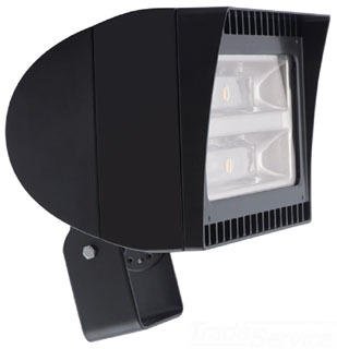 RAB FXLED78T 78W LED FLOODLIGHT