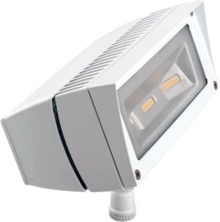 RAB FFLED18W 18W LED FLOODLIGHT