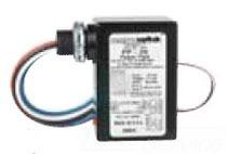 SSWI PP20 120/277VAC POWER PAK