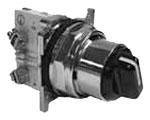 CH 10250T21KB 30.5MM ASSM SSW 30.5