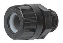 WOO 5520C MAX-LOC F2 1/2