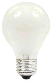 GE 100A/RS-60PK-130 MED RS LAMP