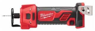 """MILWAUKEE 2627-20 M18 ROTARY CUT-OUT TOOL 18V LI-ION """"BARE"""" TOOL ONLY"""