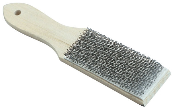 CADWELD T313 CLEANING BRUSH