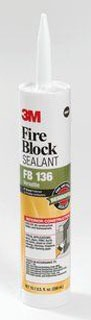 3m fb-136 redirect to product page
