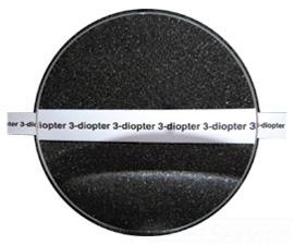 SUPP 209-10