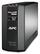 apc br700g redirect to product page