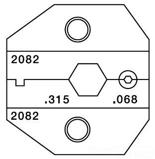 SUPP 2082