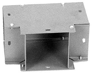 4003033 Product Image