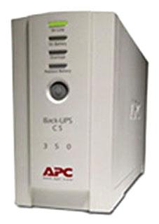 apc bk350