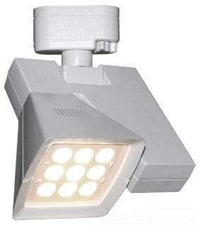 WAC H-LED23S-35-WT