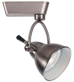 WAC H-LED710F-CW-AN