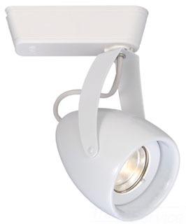 WAC L-LED820F-27-WT