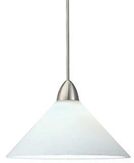 WAC MP-LED512-WT/DB