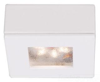 WAC HR-LED87S-27-DB