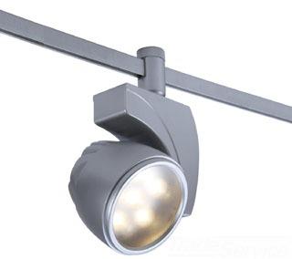 WAC HM1-LED18S-WW-PT