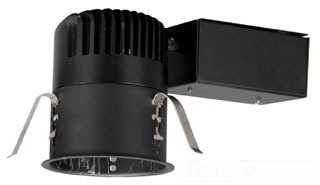WAC HR-LED309-RIC-C