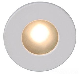 WAC WL-LED310-C-WT