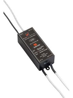 WAC EN12100-R-AR