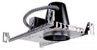 WAC HR-8402H