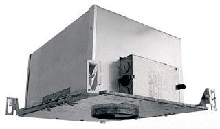 WAC HR-8403H