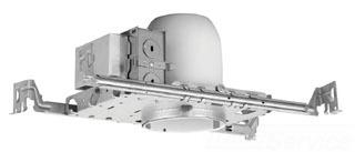 WAC R-F405S-N-A