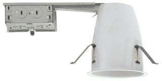 SUPP 19001AR-LED-ID