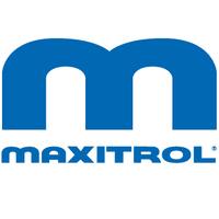Maxitrol