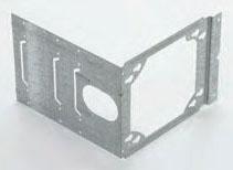 Product image thumbnail 3