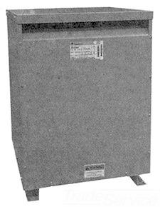 GE 9T18Y4413G02 BASE - EE74/75 FRAM