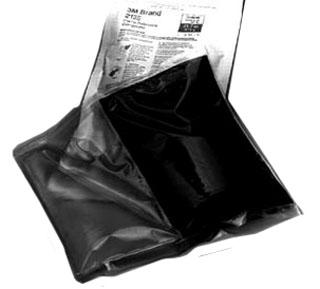 3M 2135 Wet-Niche Potting Kit