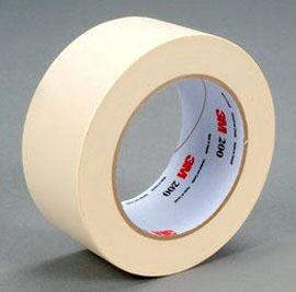 3M 200-48mm 55 m Masking Tape