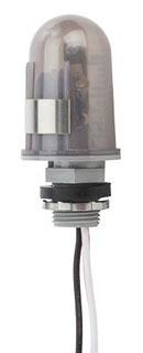 Tork 2000 120 VAC 2000 W Tungsten SPST Fixed Mount Lighting Photocontrol