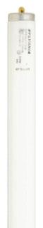 Sylvania 27259 55 W 76 CRI 3800 K 3800 lm Single Pin Base T12 Instant Start Fluorescent Lamp