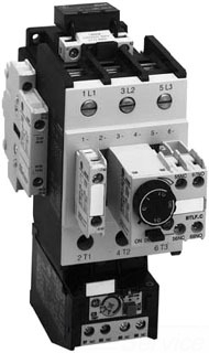 GE CL01A310T1 SERIES CL-CONTACTOR