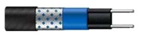 Raychem H612250 6 W 120 Volt 250 Foot Polyole?n Heating Cable
