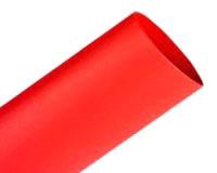 3M FP301-1/2-200-RED-SPOOL H/S TBG