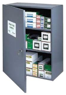 Littelfuse LSFC Spare Fuse Cabinet