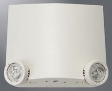 Eaton Lighting LEM LED Emergency Light Fixture
