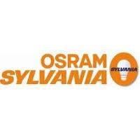Sylvania 20906 54 W 85 CRI 4100 K 4450 lm Glass Miniature Bi-Pin Base T5 High Output Linear Fluorescent Lamp
