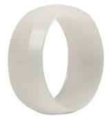60PT10 5/8OD PLASTIC SLEEVE (A705PL)