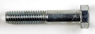 AS6024-03150 3/8X1-1/2 PLTD HEX HEAD BOLT ( PS6024 )