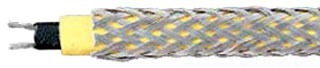 2302 300 FT REEL EASYHEAT BRAIDED HEAT CABLE