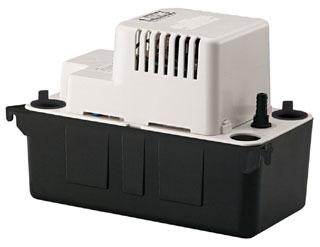L-G 554405 115 CNDN RMV